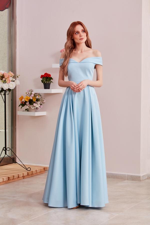 Özel Dikim Abiye elbiselerimize web sayfamızdan ulaşabilirsiniz.En uygun fiyatlı ve en şık modellerimizi  size özel tasarlıyoruz