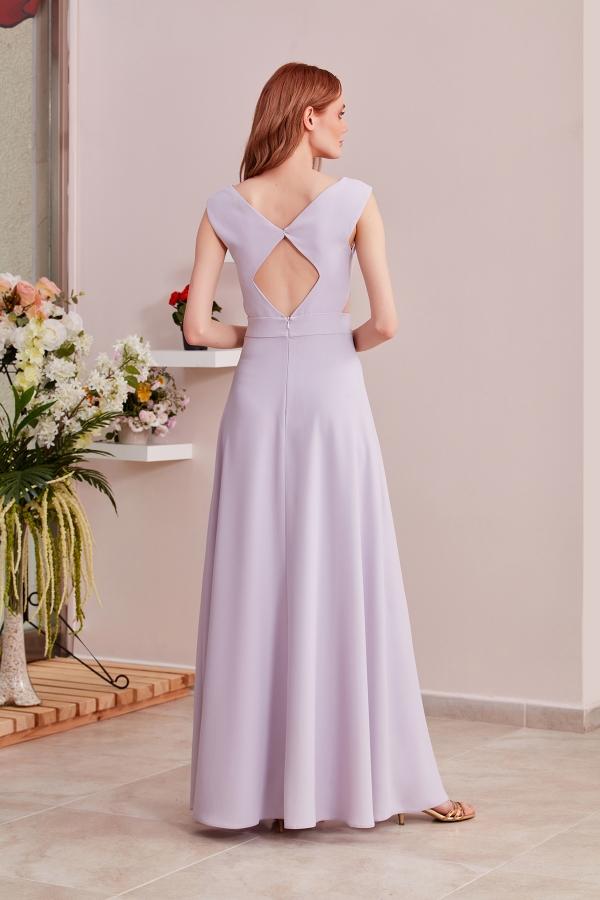 Özel dikim uzun boy abiye modellerimize  Serap Style dan ulaşabilirsiniz.Şık ve uygun fiyatlı tasarım  elbiselerimiz size özel  tasarlanmaktadır